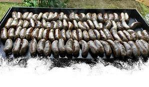 Sausages2.jpg