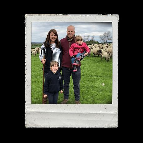 Family Polaroid.png