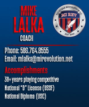Mike Lalka.png