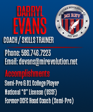 Darryl Evans.png