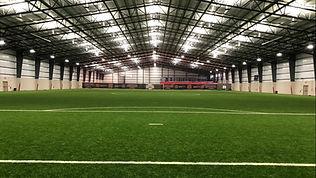 mistarssportscenter.jpg