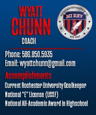 Wyatt Chunn.png