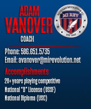 Adam Vanover.png