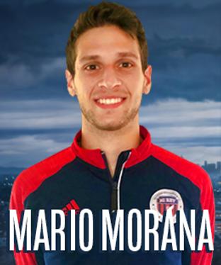 Mario Morana.png