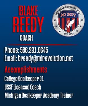 Blake Reedy.png