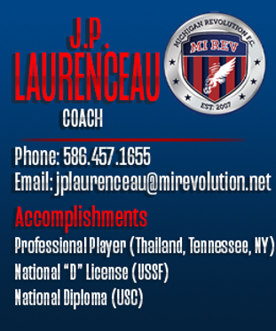 JP Laurenceau.png
