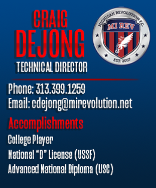 Craig DeJong.png