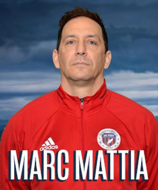 Marc Mattia.png