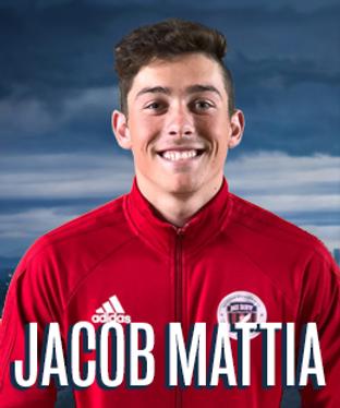 Jacob Mattia.png