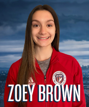 Zoey Brown.png