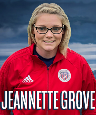 Jeannette Grove.png