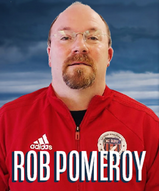 Rob Pomeroy.png