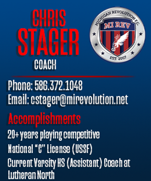 Chris Stager.png