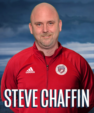 Steve Chaffin.png