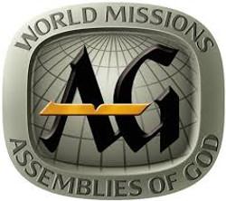 world missions 2