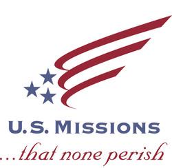 usmissions_logo