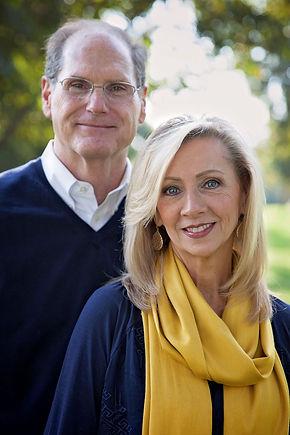 Roger and Janet Sauls.jpg