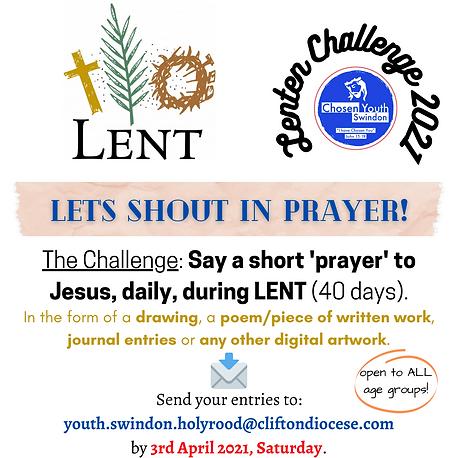 Lenten Challenge 2021 Lent.png