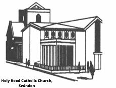 Holy Rood Church