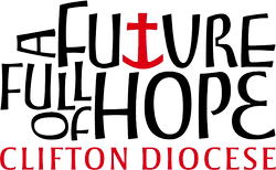 Clifton Diocese