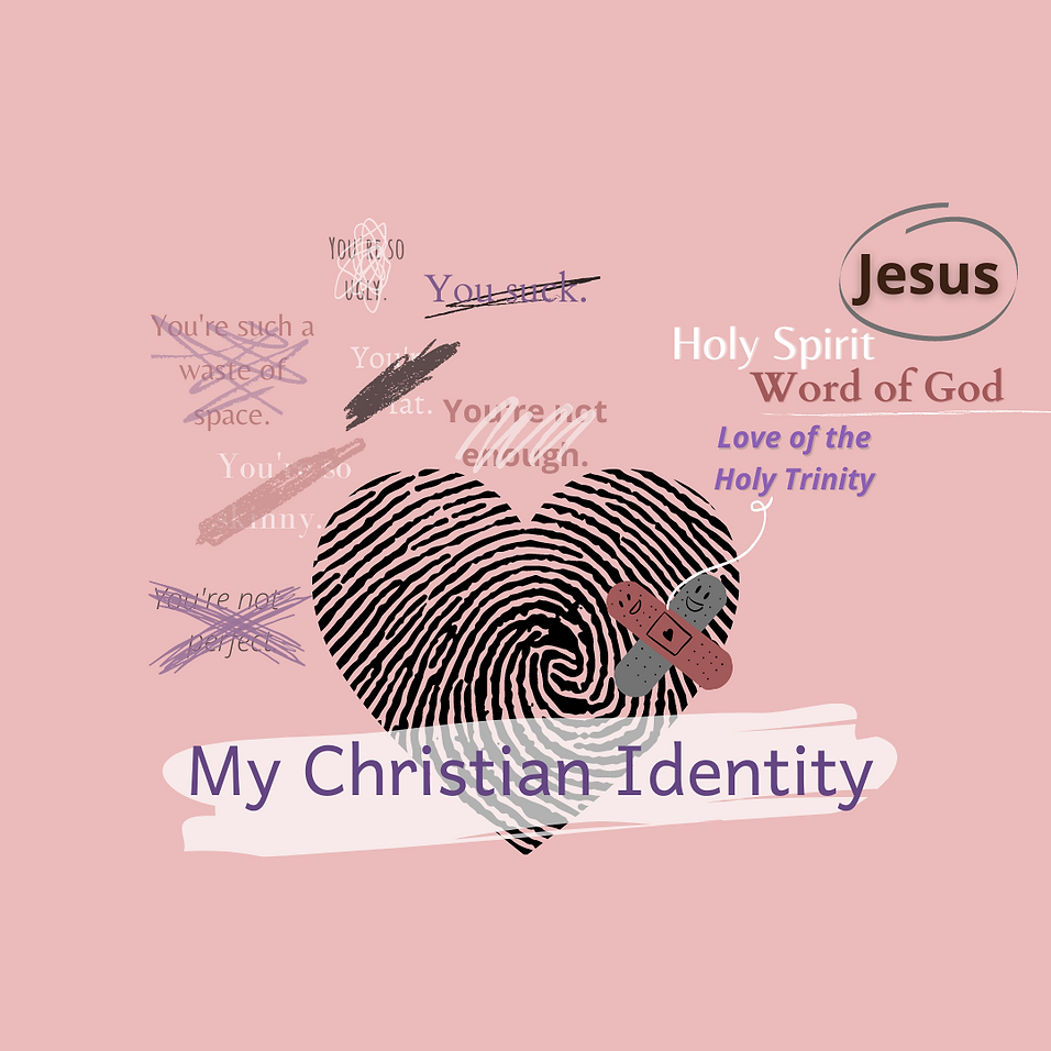 My Christian Identity.png