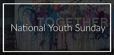 National Youth Sunday