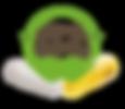 Capsula Vegetal_Mesa de trabajo 1.png