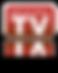 LOGO ORIGINAL TV GUSTOPHARMA_Mesa de tra