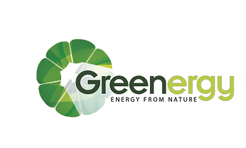 logo greenergy