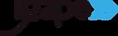 logo-igape-1.png