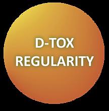 DTOX REGULARITY_Mesa de trabajo 1.png