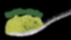 Superfood para erb_Mesa de trabajo 1.png