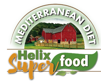 HELIX SUPERFOOD WEB_Mesa de trabajo 1_ed