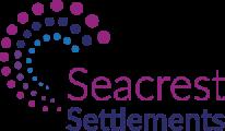 Seacrest Settlements.png