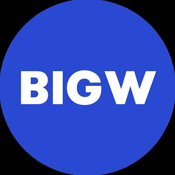 BIG_W_logo.png