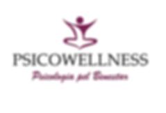 Psicwellness - psicologia para el bienestar - psicologia pel benestar