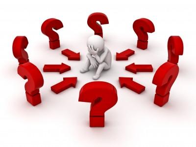 Com podem millorar la nostra presa de decisions?