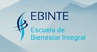 Ebinte.png