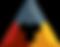 400dpinomes_logo.png