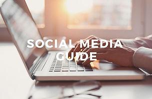WEBSITE IMAGE - SOCIAL MEDIA GUIDE.jpg