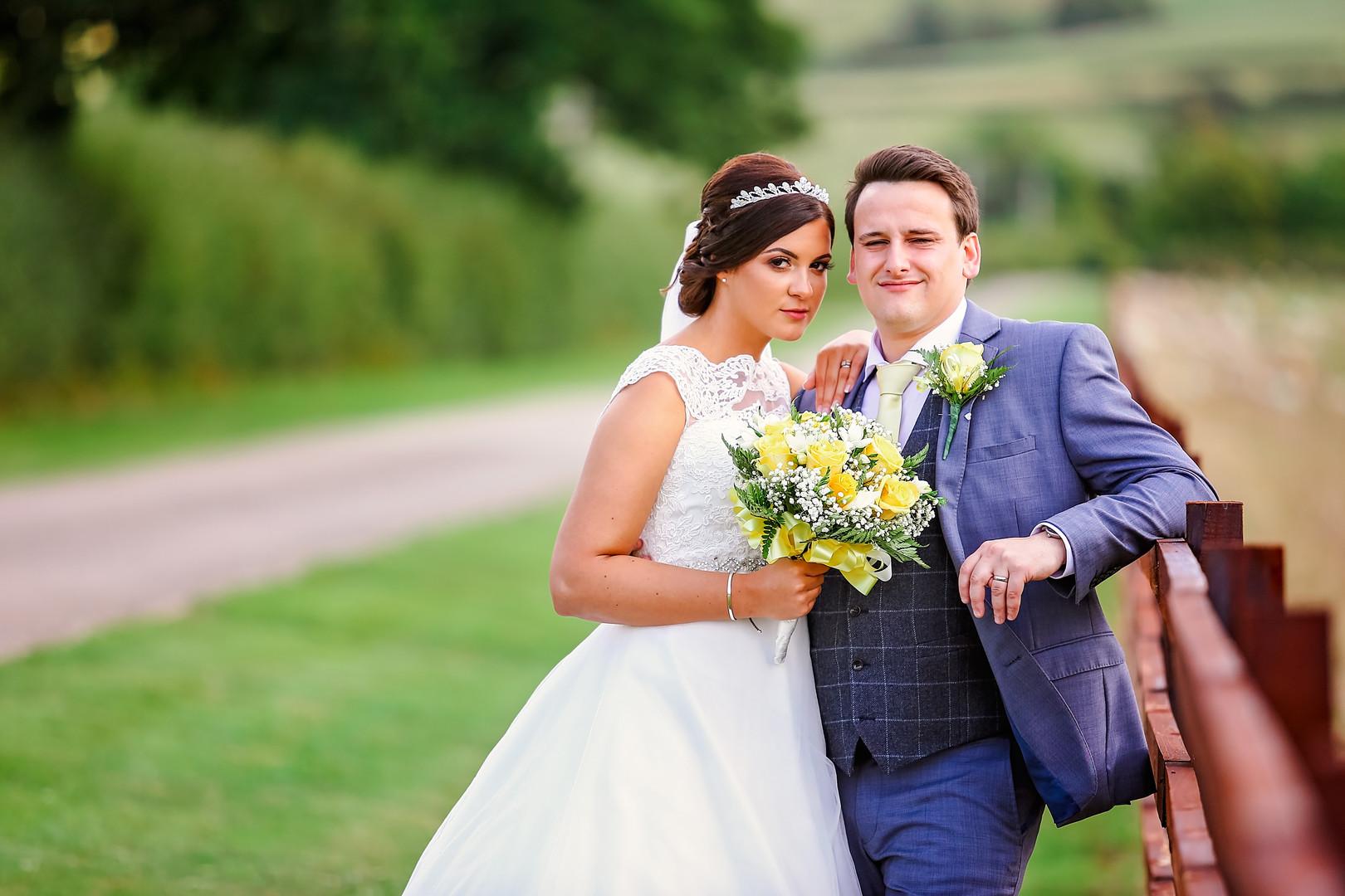 Stephanie & Haig testimonial image.jpg