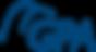 1280px-GPA_logo_2013.svg.png