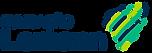 lemann_logo_PNG.png