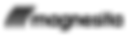 magnesita-cliente-precon-pre-fabricados-