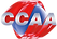 CCAA-Logo.png