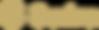 banco-safra-logo-1.png