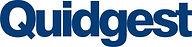 Logo Quidgest 02.jpg