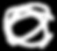 Logo Sacco Branco.png