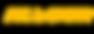 Klüber_Lubrication_2011_logo.svg.png