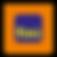 itau-old-vector-logo.png